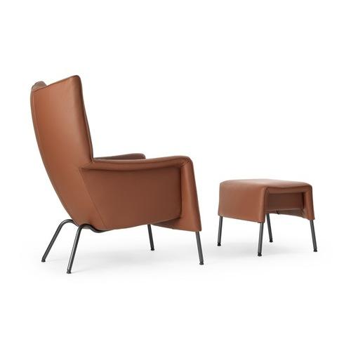 pode-fauteuil-transit-two-pouf-1.jpg