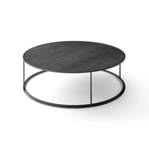 pode-tafels-gloss-0.jpg