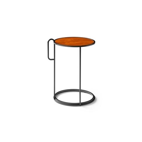 pode-tafels-gloss-1.jpg