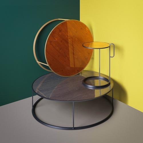 pode-tafels-gloss-2.jpg