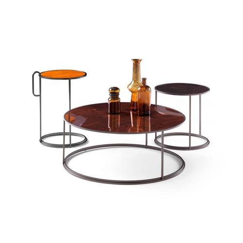 pode-tafels-gloss.jpg