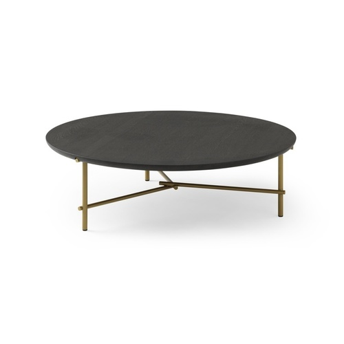 pode-tafels-skitch-0.jpg