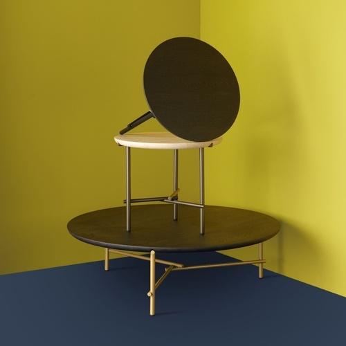 pode-tafels-skitch-2.jpg