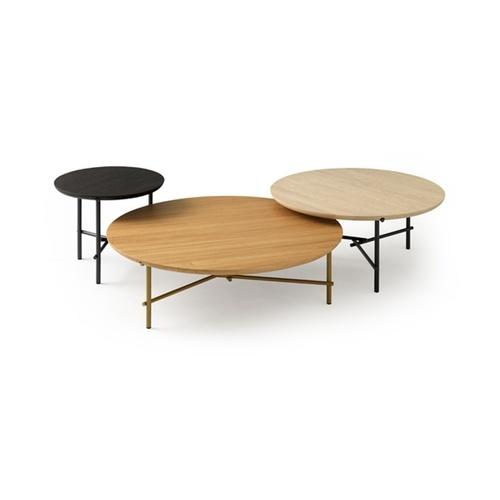 pode-tafels-skitch.jpg