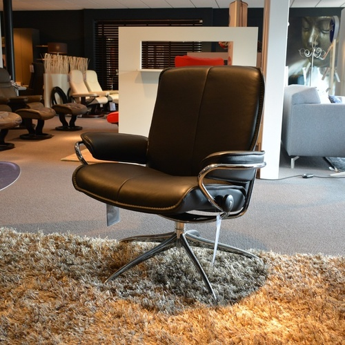 relaxfauteuil-city-low-back-stressless.jpg