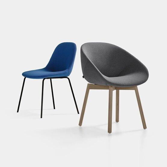 artifort-fauteuil-beso-2.jpg