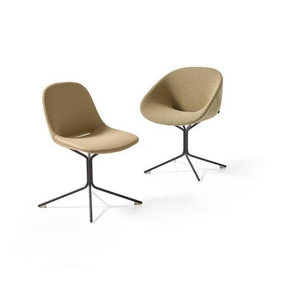 artifort-fauteuil-beso.jpg