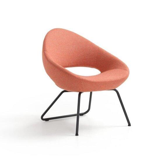 artifort-fauteuil-shark-lounge-2.jpg
