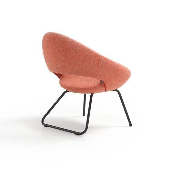 artifort-fauteuil-shark-lounge-3.jpg
