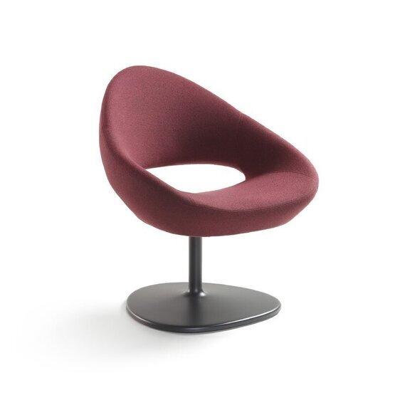 artifort-fauteuil-shark-lounge-4.jpg