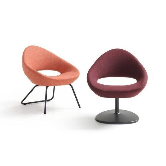 artifort-fauteuil-shark-lounge.jpg