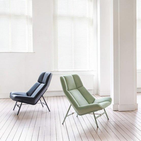 artifort-fauteuil-soft-facet-1.jpg