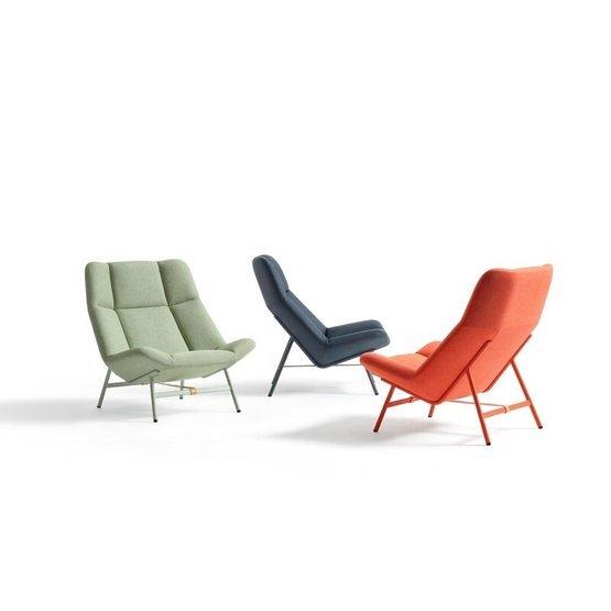 artifort-fauteuil-soft-facet-2-1.jpg