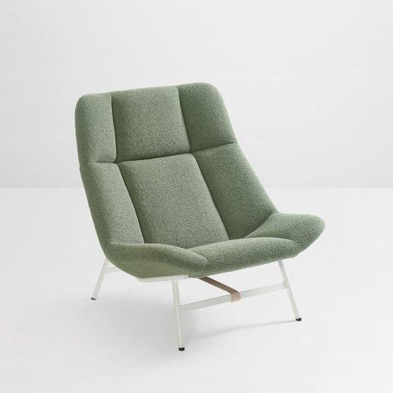 artifort-fauteuil-soft-facet-4-1.jpg
