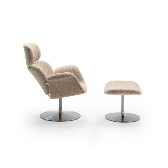 artifort-fauteuil-tulip-2.jpg