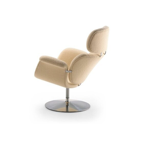 artifort-fauteuil-tulip-3.jpg