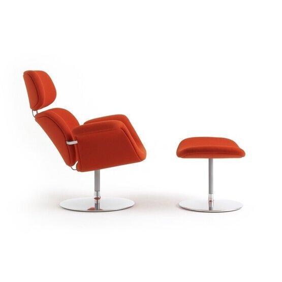 artifort-fauteuil-tulip-4.jpg