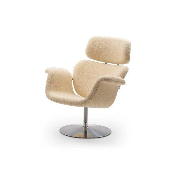 artifort-fauteuil-tulip.jpg