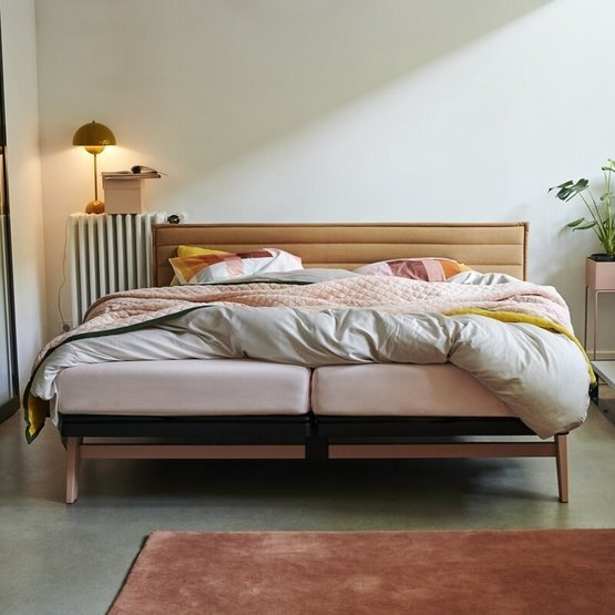 auping-original-bed-3.jpg