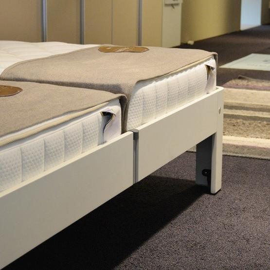 bed-auping-auronde-deelbaar-4.jpg
