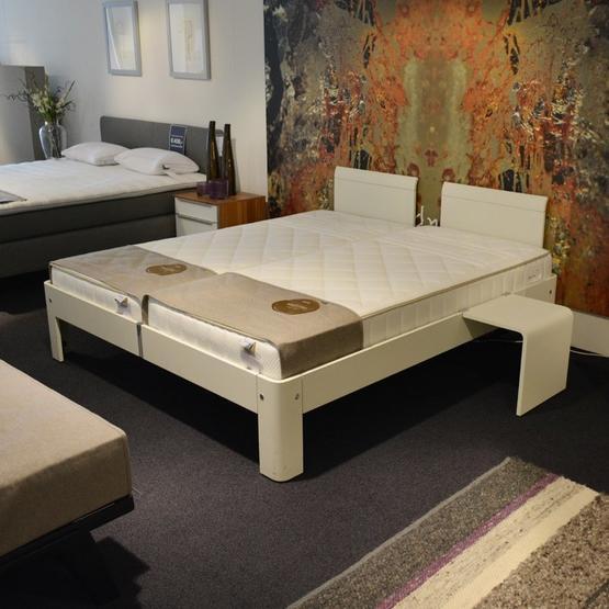 bed-auping-auronde-deelbaar.jpg
