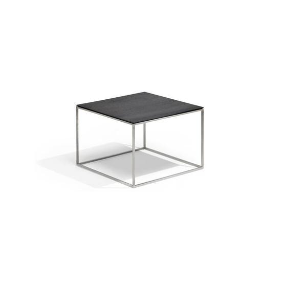 beek-bijzettafel-cubic.jpg