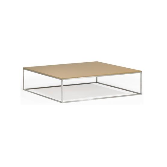 beek-salontafel-cubic-a.jpg