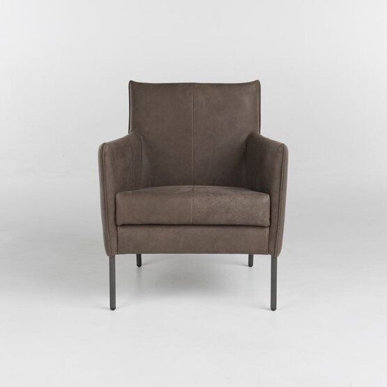 bert-plantagie-fauteuil-dahlia-2.jpg