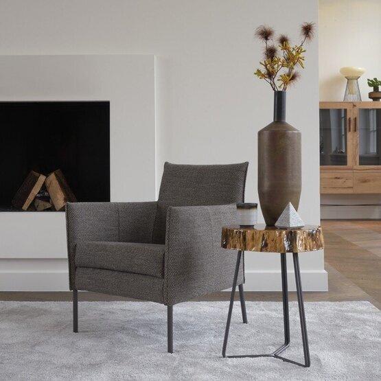 bert-plantagie-fauteuil-dahlia-3.jpg
