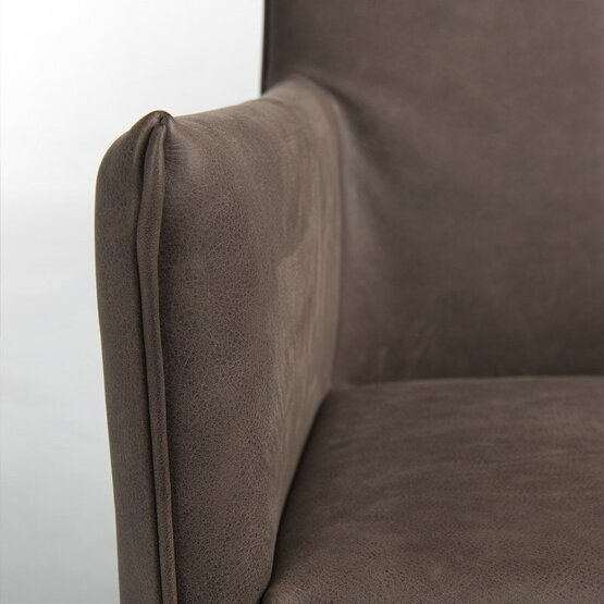 bert-plantagie-fauteuil-dahlia-4.jpg