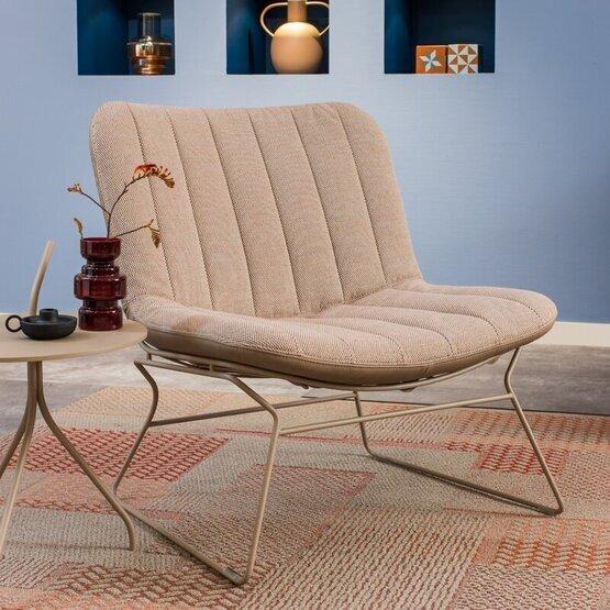 bert-plantagie-fauteuil-draat-4.jpg