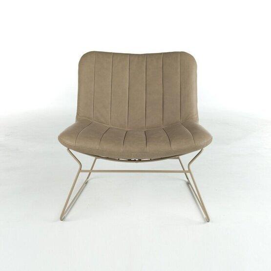 bert-plantagie-fauteuil-draat.jpg