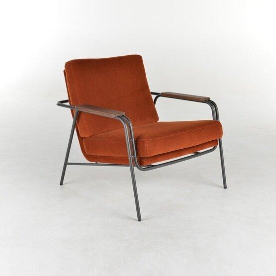 bert-plantagie-fauteuil-tibbe-2.jpg