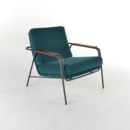 bert-plantagie-fauteuil-tibbe-3.jpg