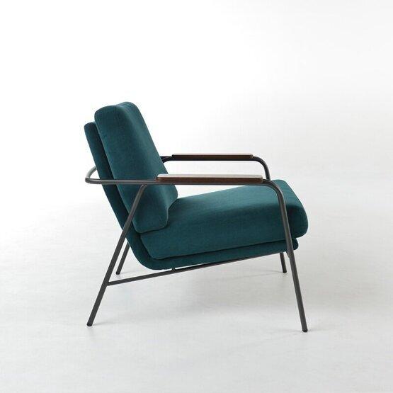 bert-plantagie-fauteuil-tibbe-4.jpg