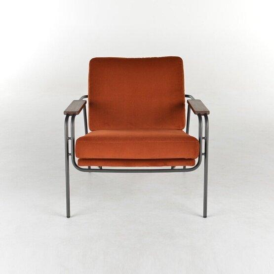 bert-plantagie-fauteuil-tibbe.jpg