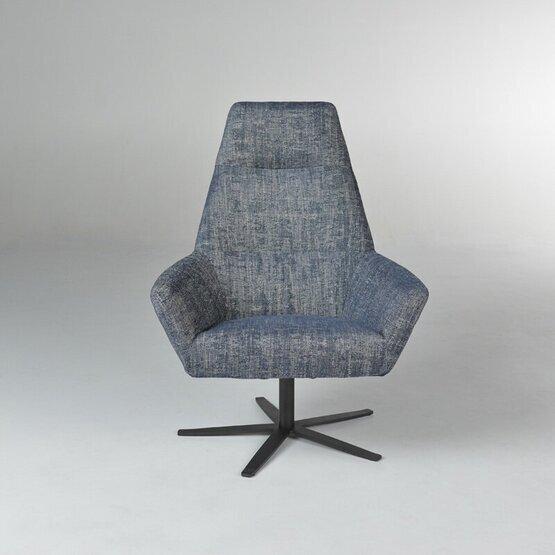 bert-plantagie-fauteuil-zyba-2.jpg