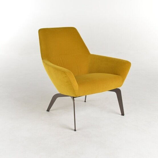 bert-plantagie-fauteuil-zyba-laag-2.jpg