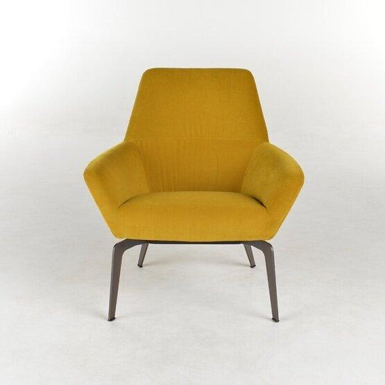 bert-plantagie-fauteuil-zyba-laag.jpg