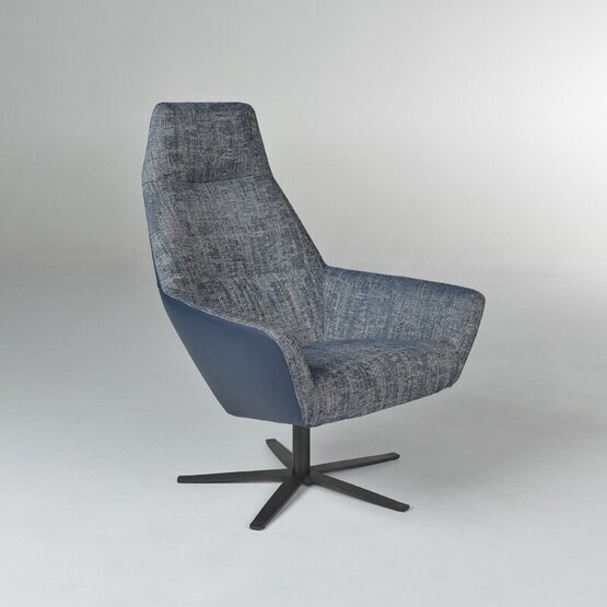 bert-plantagie-fauteuil-zyba.jpg