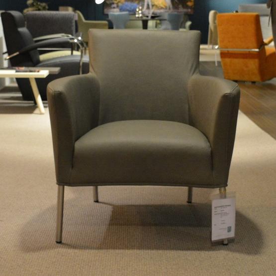 bert-plantagie-kamelia-fauteuil-0.jpg