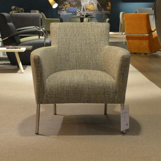 bert-plantagie-kamelia-fauteuil-4.jpg