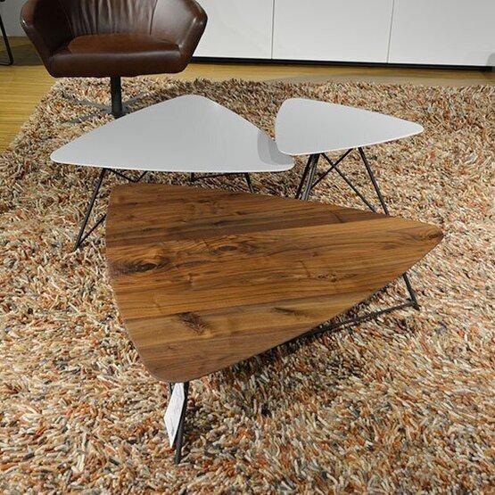 bert-plantagie-salontafel-justin-01.jpg