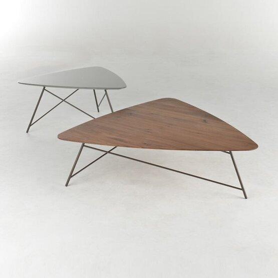 bert-plantagie-salontafel-justin-2.jpg