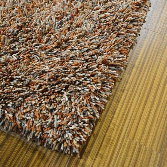 brinker-carpets-angora-01.jpg