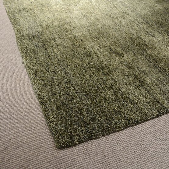 brinker-carpets-mateo-01.jpg