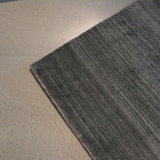 brinker-carpets-shadow-01.jpg