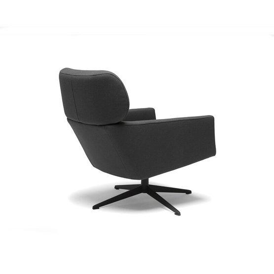 cloak-fauteuil-pebble-2.jpg