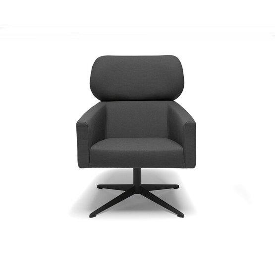 cloak-fauteuil-pebble-3.jpg