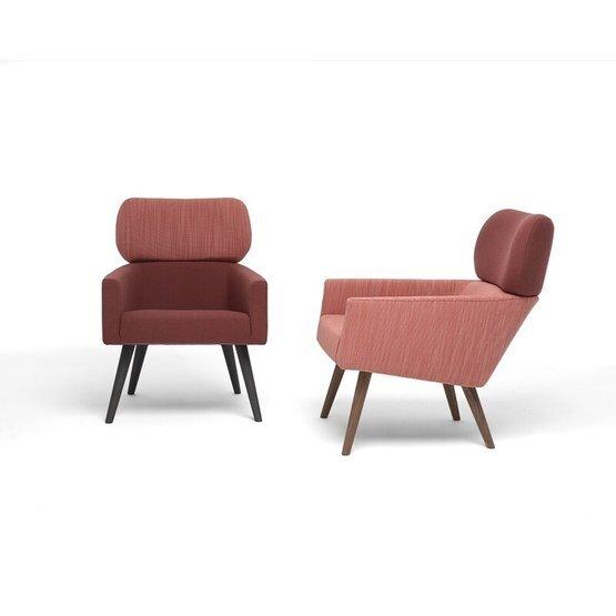 cloak-fauteuil-pebble-4.jpg